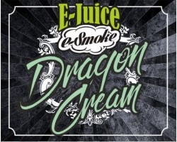 Dragon Cream