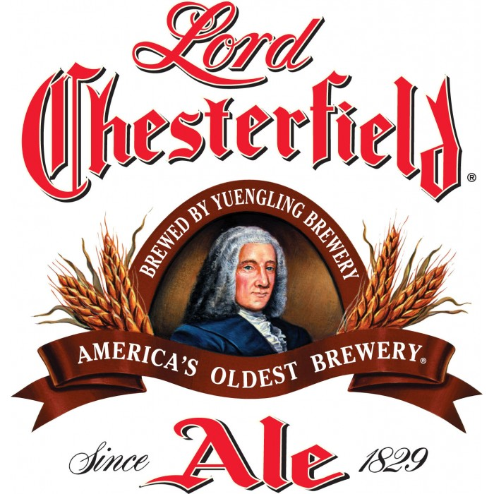 essays by lord chesterfield Open document below is a free excerpt of lord chesterfield analysis essay from anti essays, your source for free research papers, essays, and term paper examples.