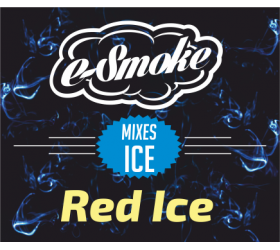 Red Ice