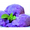 Purple Ice Cream 60 мл