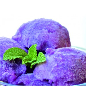 Purple Ice Cream 120 мл